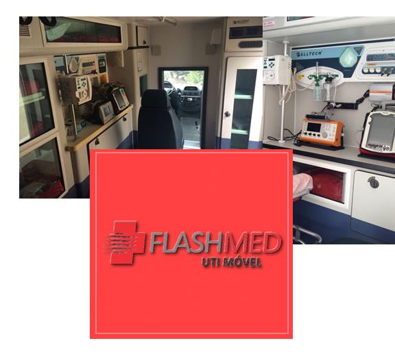 home_FLASH