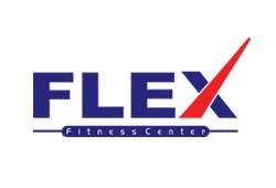 academia_flex