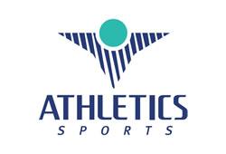 academis_athetics