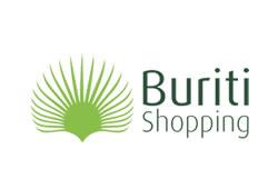 buriti_shopping