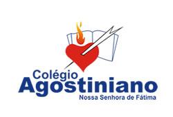colegio_agostiano