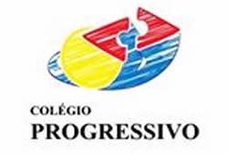 colegio_progressivo