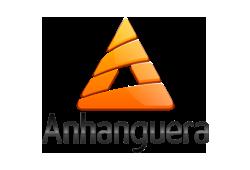 faculdade_anhanguera