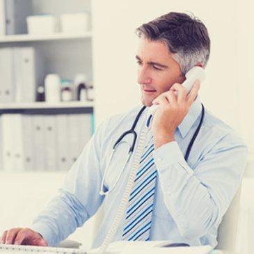 orientacao-medica-dentro-de-casa